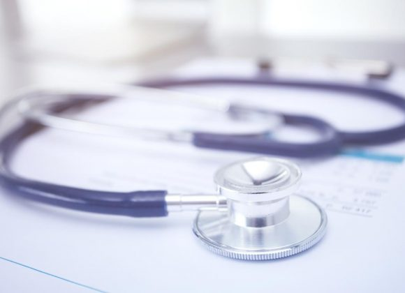 Detská ambulancia – dovolenka od 13.07.2020 do 17.07.2020