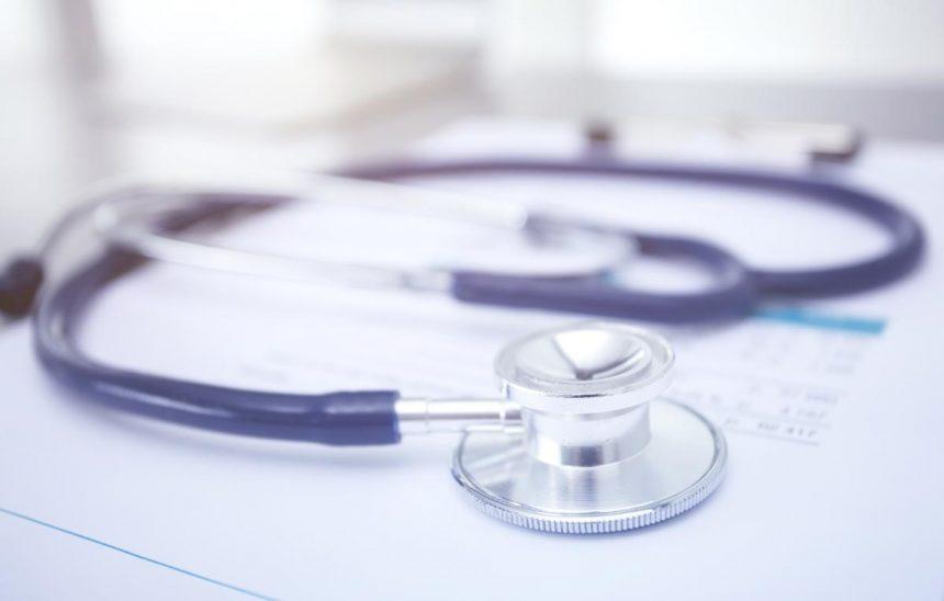 Detská ambulancia DOVOLENKA 19.07.2021-30.07.2021