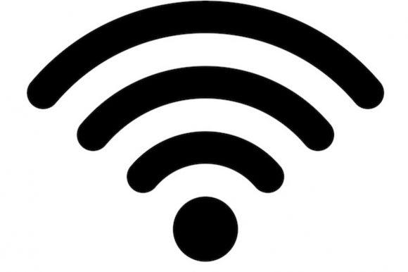 Wifi pre Teba