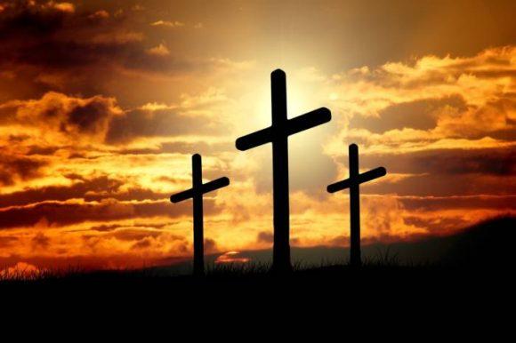 Krížová cesta online prenos