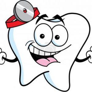 Zubná ambulancia – dovolenka od 6.7.2020 do 17.7.2020