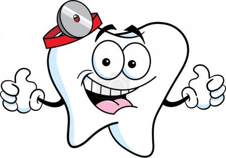 Zubná ambulancia dočasne presťahovaná