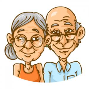 Informácie pre našich seniorov