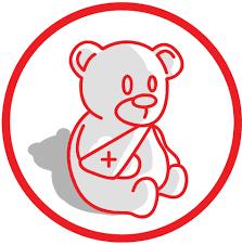 Detská ambulancia MUDr.Žuffu dňa 26.10.2021 zatvorená